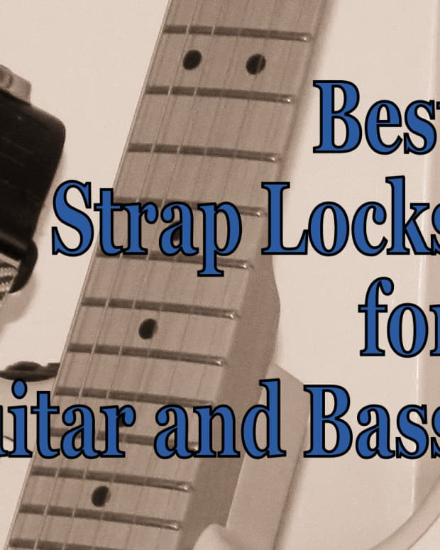 best-strap-locks-for-your-guitar-or-bass