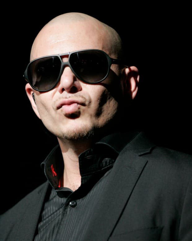 how-pitbull-has-been-so-successful