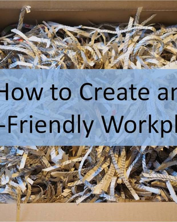 reduce-waste-environmentally-friendly-business-meetings-presentations-workshops-events