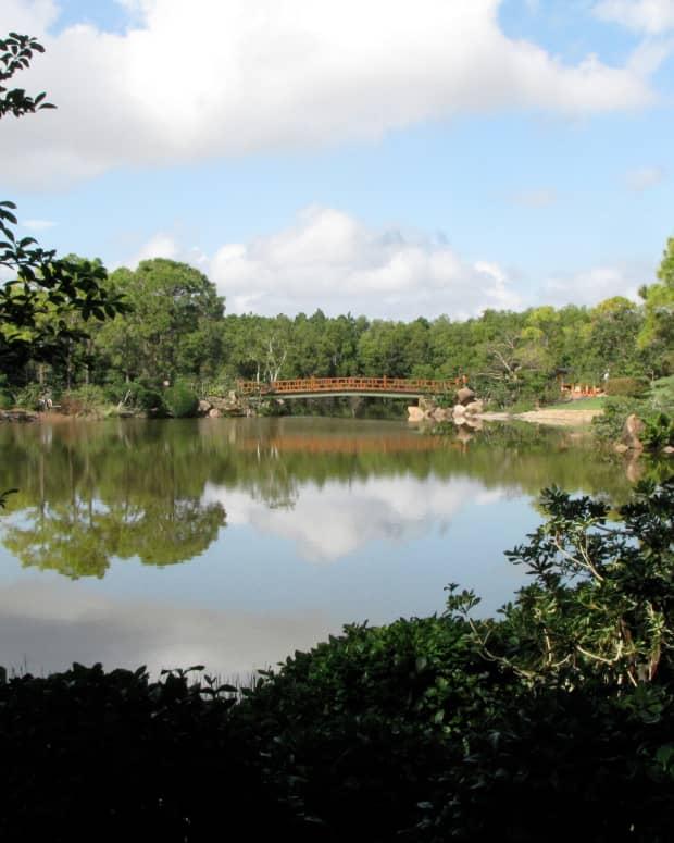 the-morikami-japanese-gardens-and-museum