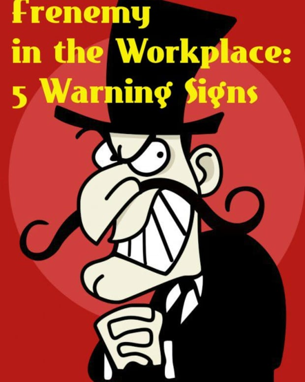 frenemy-in-the-workplace-5-warning-signs