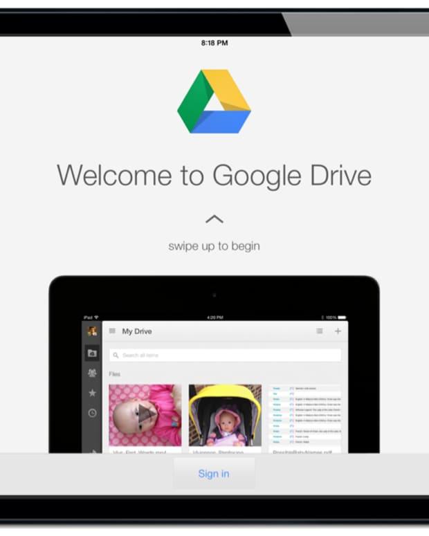 google-drive-app-for-ipad