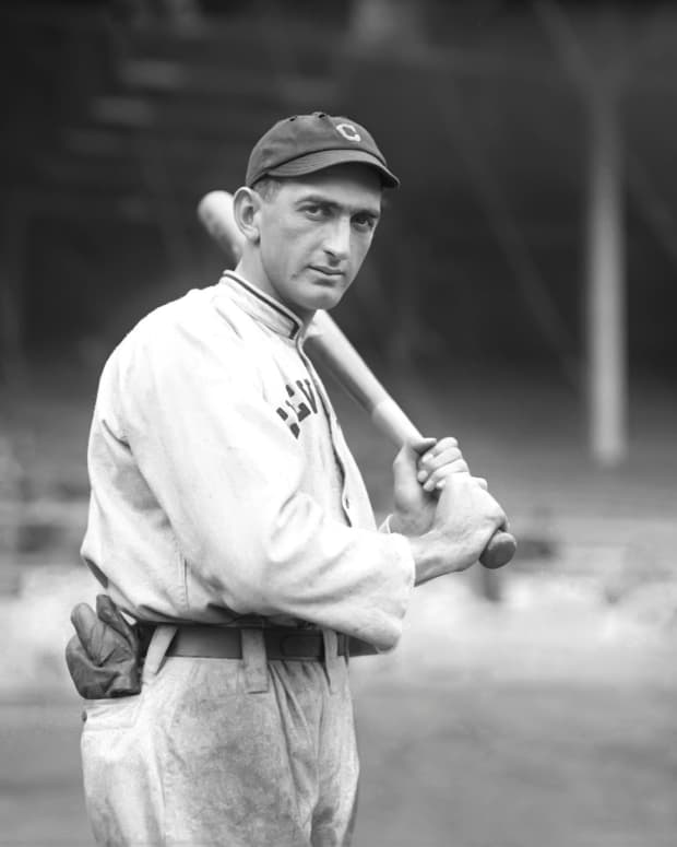 the-best-rookie-seasons-in-baseball-history