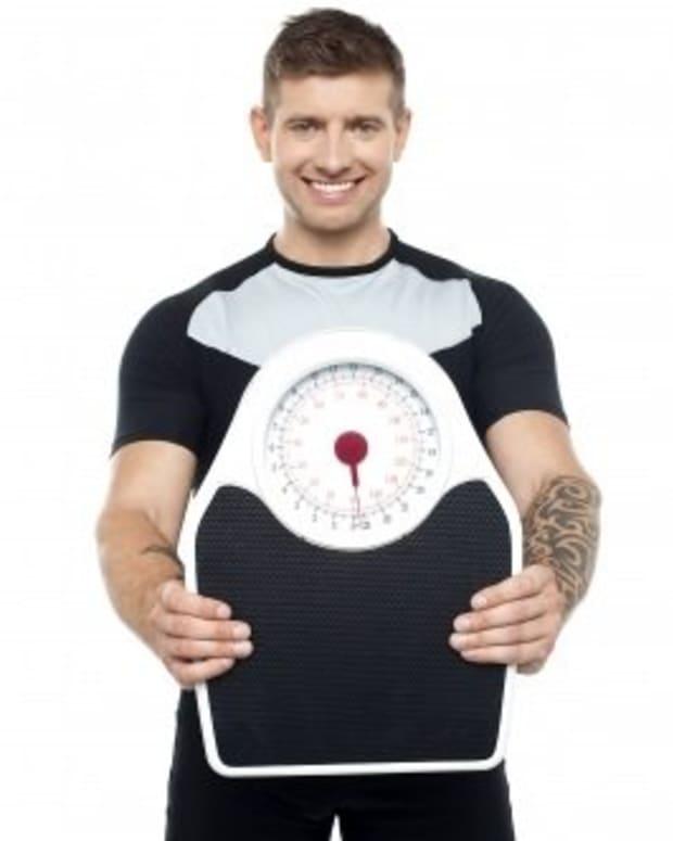 weight-loss-plan-for-men-dr-abravanels-body-type-diet