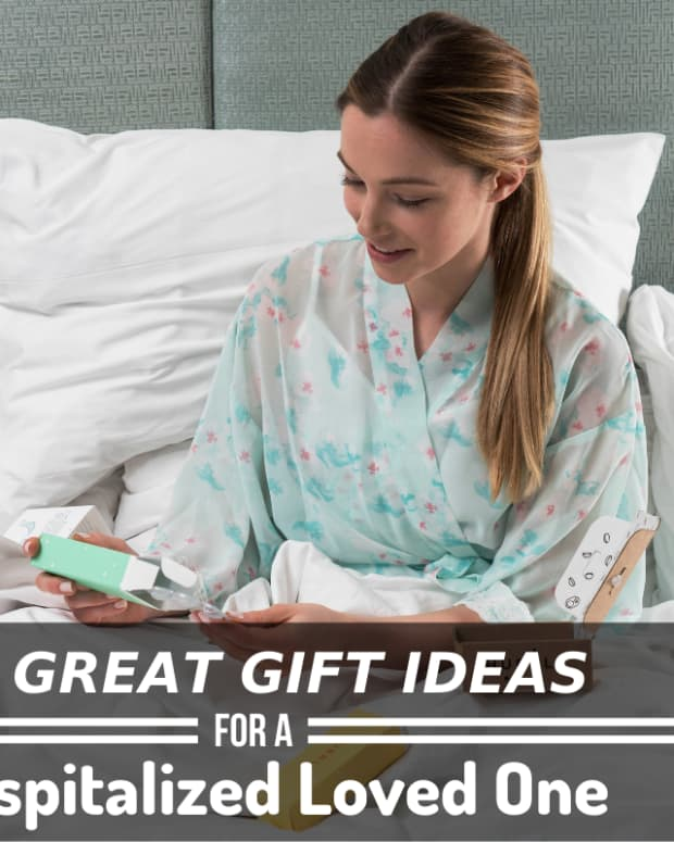 gift-ideas-for-a-loved-one-in-hospital