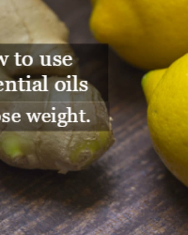 how-to-use-doterra-slim-and-sassy-essential-oil-blend-to-lose-weight