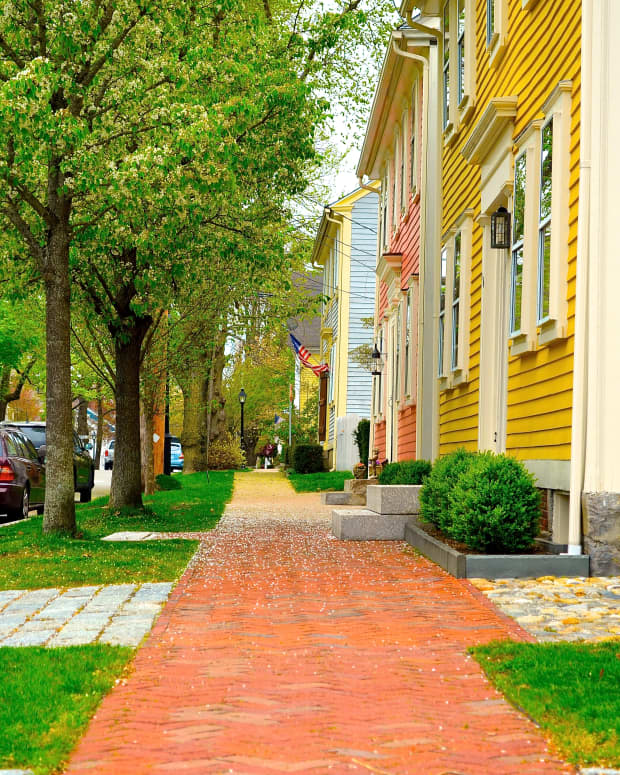 things-to-do-in-rhode-island-historic-wickford-village