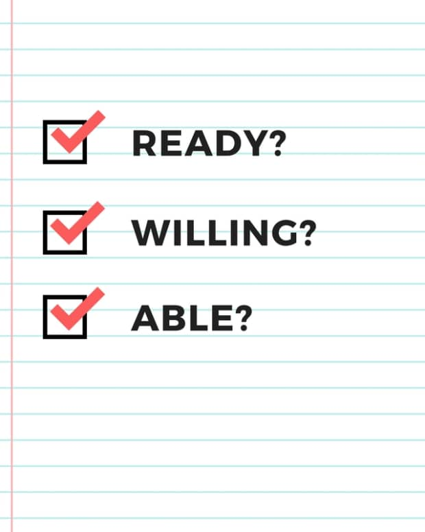 sales-techniques-determining-if-customers-are-ready-willing-and-able