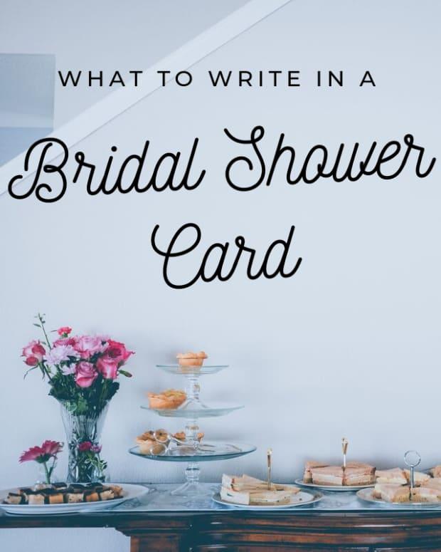 bridal-shower-card-messages