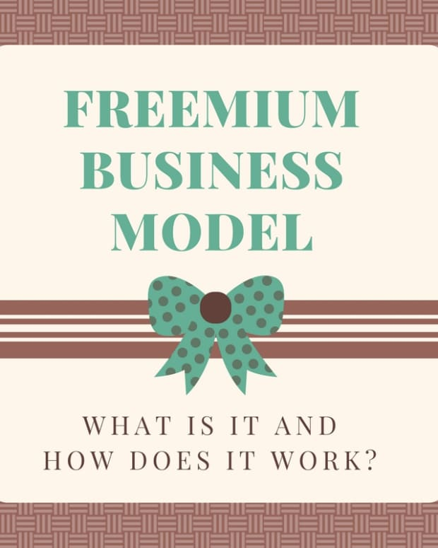 freemium-business-model-for-marketing-what-is-it-and-how-does-it-work
