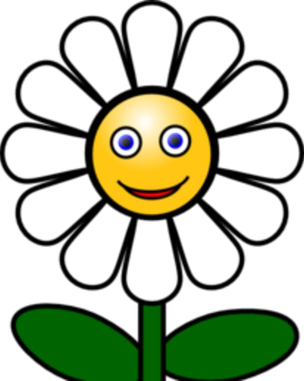 daisy-girl-scouts-earning-the-friendly-and-helpful-petal