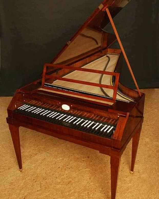 piano-in-the-baroque-period