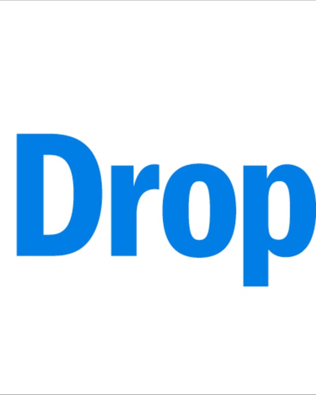 how-to-use-dropbox-on-ipad