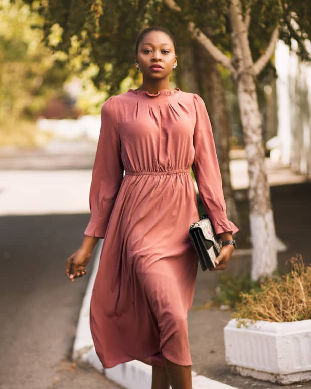what-to-wear-to-a-wedding-best-ideas-for-women