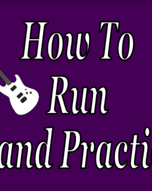 how-to-run-band-practice-rehearsal-tips