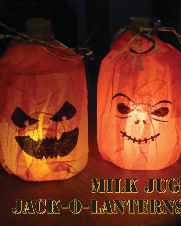 milk-jug-jack-o-lantern-craft