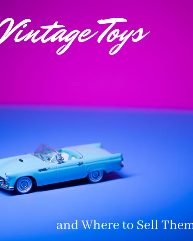 where-can-i-sell-my-vintage-toys