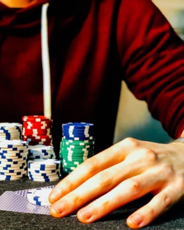 understanding-gambling-addiction