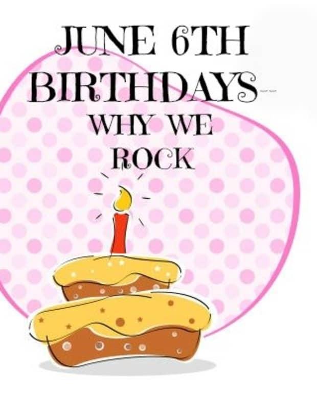june-6-birthdays-why-we-rock