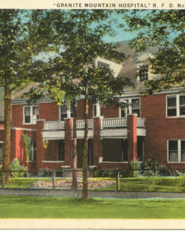 granite-mountain-hospital