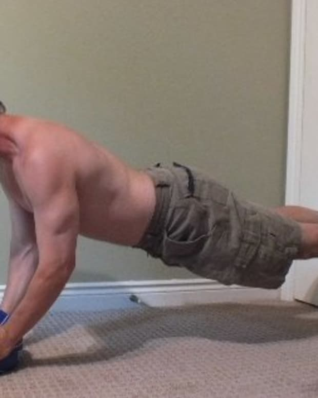are-push-ups-enough-can-you-bulk-up-doing-difficult-push-up-variations