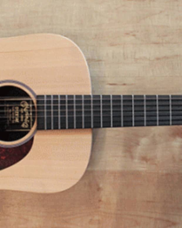 five-great-12-string-dreadnought-guitars-for-around-a-thousand-dollars