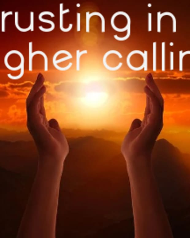poem-trusting-in-a-higher-calling