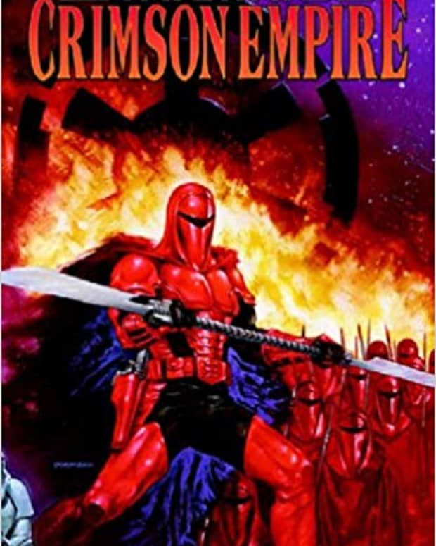 graphic-novel-review-star-wars-crimson-empire-by-mike-richardson