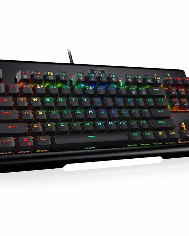electronics-review-redragon-k561-visnu-mechanical-gaming-keyboard