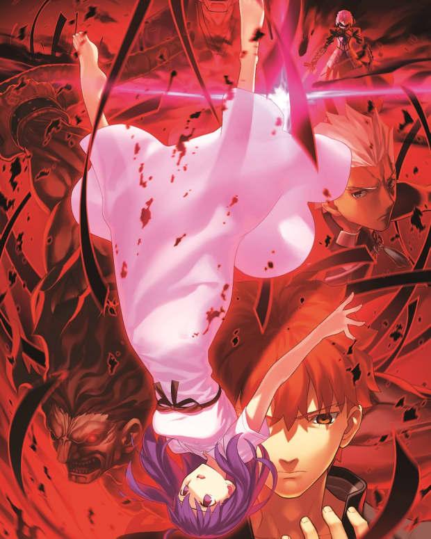 anime-movie-review-fatestay-night-heavens-feel-ii-lost-butterfly-2019