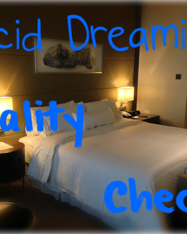 lucid-dreaming-reality-checks
