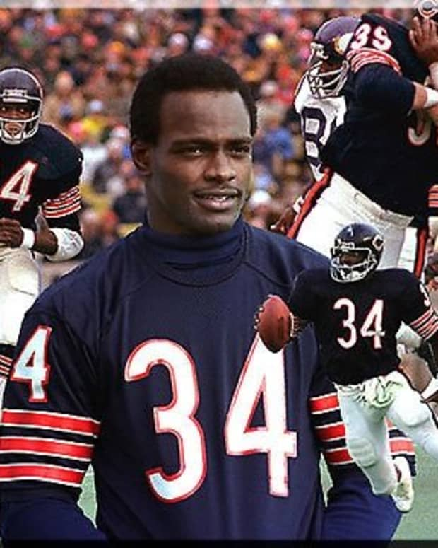 nfl-top-10-running-backs-of-all-time-statistical-ranking