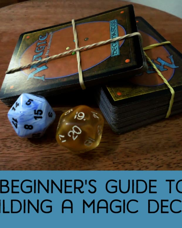 how-to-build-a-magic-the-gathering-deck-beginners