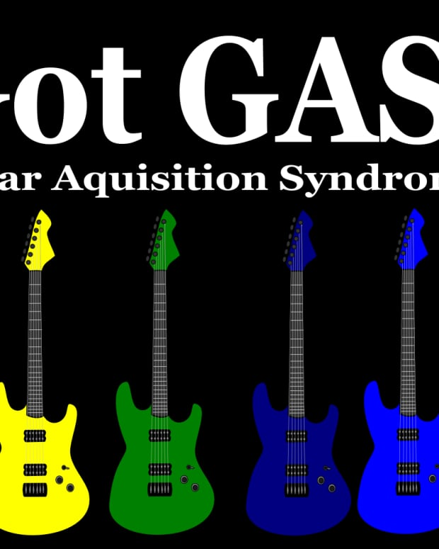 got-gas-managing-gear-acquisition-syndrome-for-guitar-players