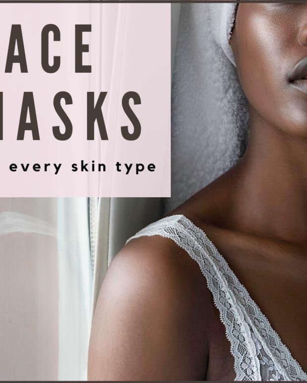 diy-homemade-face-mask-beautiful-skin