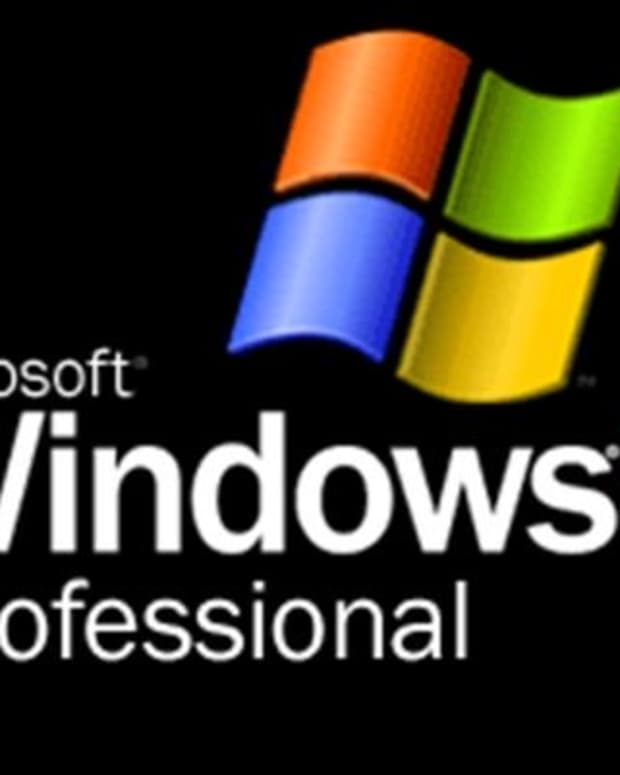 how-to-safely-use-windows-xp-after-microsoft-ends-support