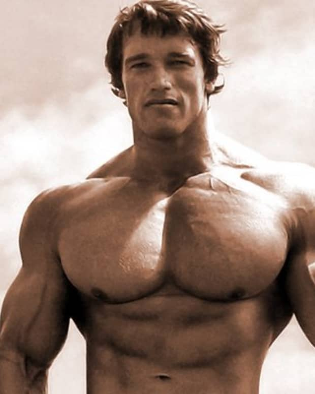 12-reasons-youre-not-gaining-muscle