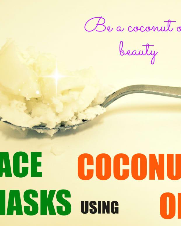 coconut-oil-acne