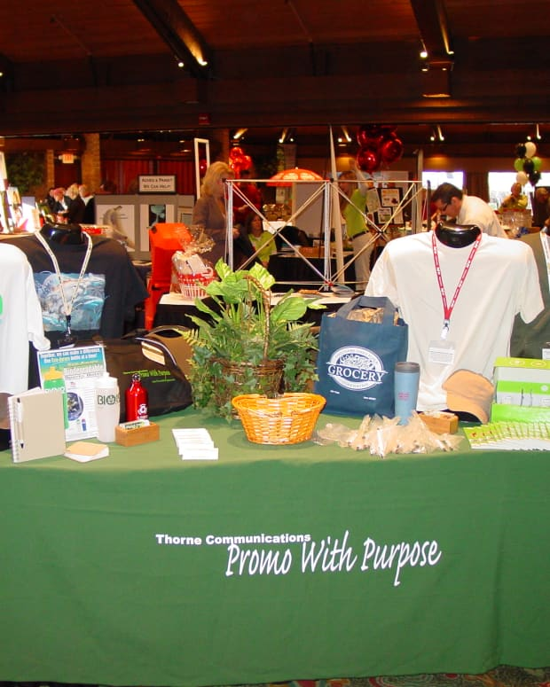 trade-show-booth-ideas-on-a-budget