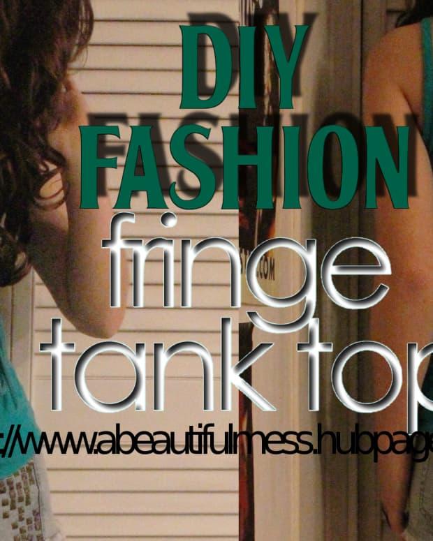 diy-fashion-fringe-tank-top