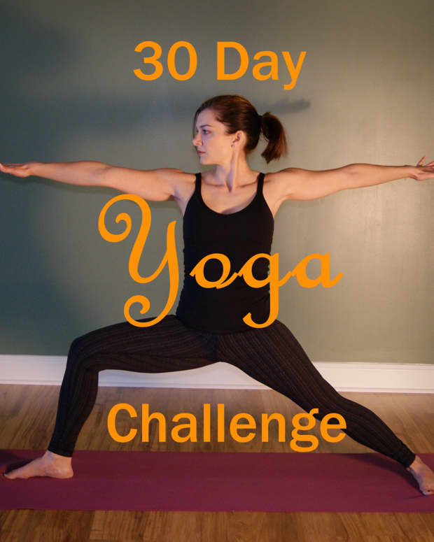 practicing-yoga-at-home-a-30-day-yoga-challenge