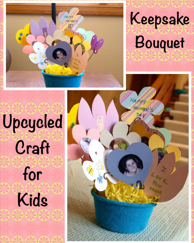 upcycled-craft-project-photo-bouquet