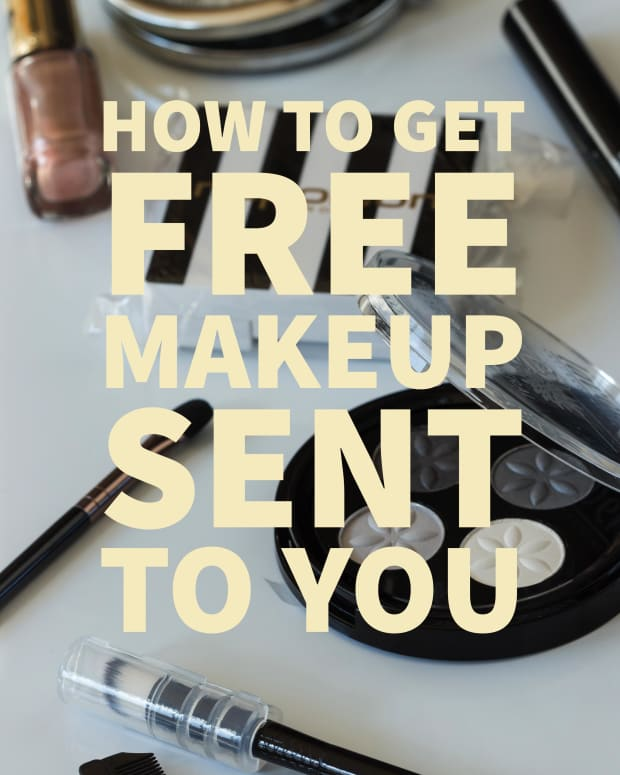 how-to-get-free-makeup-samples-by-writing-to-companies