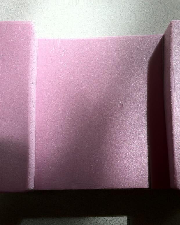 making-a-macrame-board