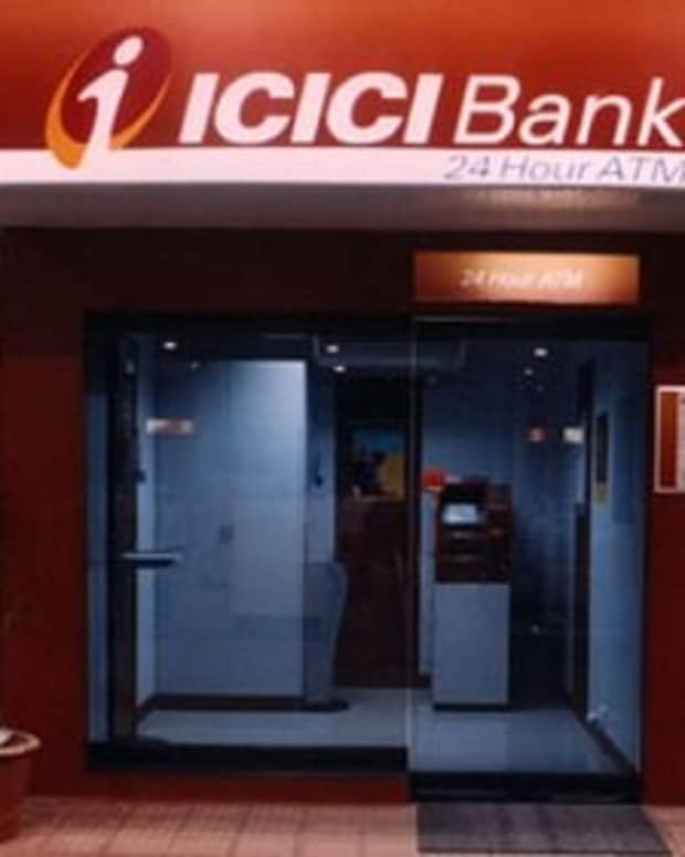 maximum-withdrawal-limit-from-icici-atm-per-day