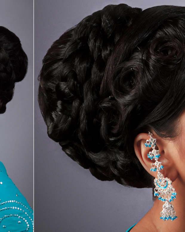 best-bangladeshi-wedding-hair-style
