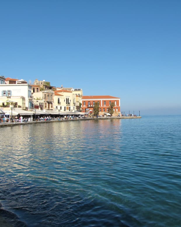 one-day-in-chania-crete