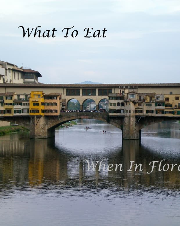 what-to-eat-when-in-florence