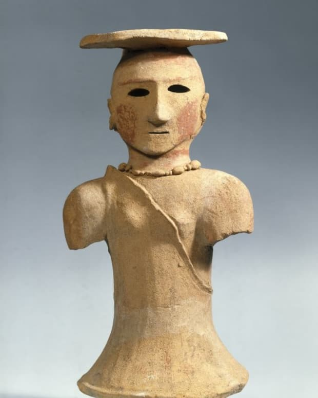 the-history-and-development-of-japanese-sculpture