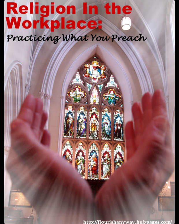 practicing-what-you-preach-religion-in-the-workplace